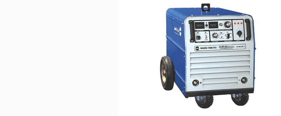 Source of power | Rectifier Welding - خرید دستگاه رکتی فایر جوشکاری - خرید دستگاه رکتیفایر جوشکاری