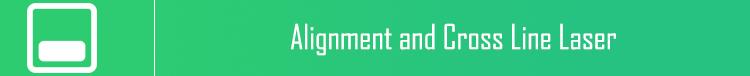 Alignment and Cross Line Laser | تراز لیزری ارزان قیمت - تراز لیزری دید در روز - تراز لیزری کنزاکس - تراز لیزری دیوالت