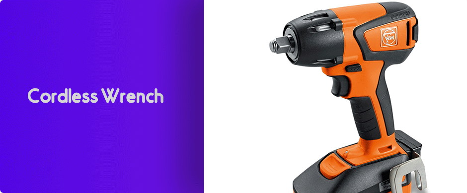 Types of wrenches - Cordless Wrench | قیمت بکس شارژی - آچار بکس شارژی - قیمت آچار شارژی - بکس دریل شارژی