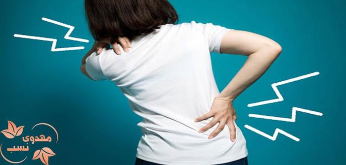 درمان دیسک کمر با حرکات ورزشی