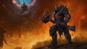 طراح بازی world of warcraft از شرکت بیلزارد خارج شد