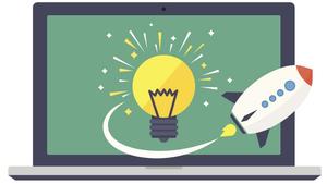 آیا ایده ای که برای راه اندازی کسب و کار خود انتخاب کرده اید واقعا جواب می دهد؟