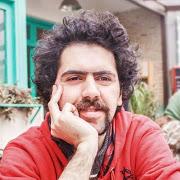 حامد ستاریان