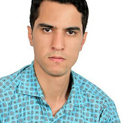 Mohsen Azadeh