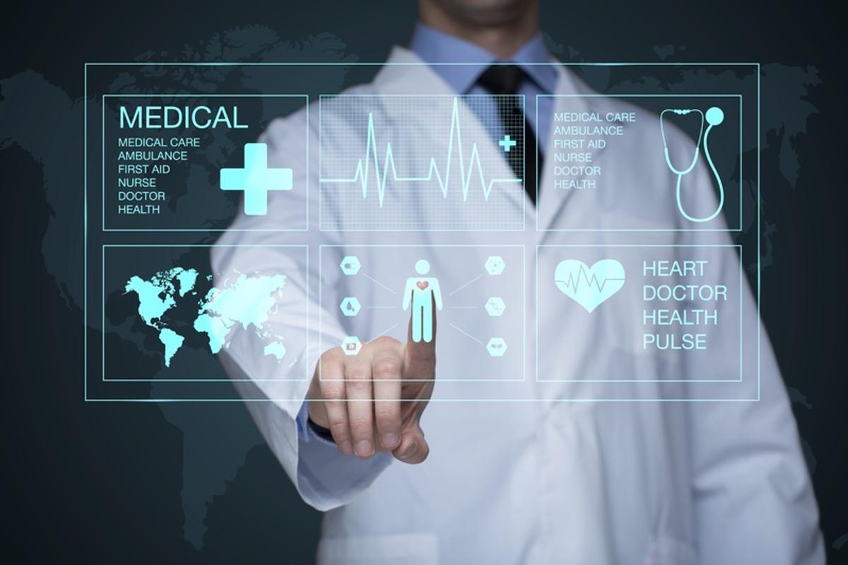 انگیزه پزشکان از همکاری با استارتاپهای سلامت چیست؟
