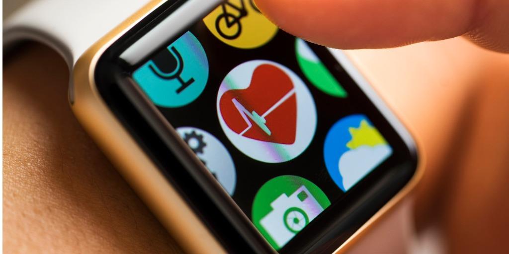 چگونه اکوسیستم سلامت دیجیتال جهان بالغ شد؟