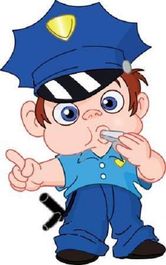 وقتی من یک پلیس بودم(خاطرات سربازی 1)