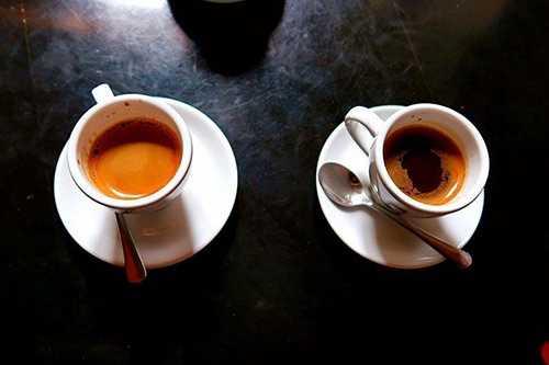 تاثیر کرونا بر تجارت قهوه