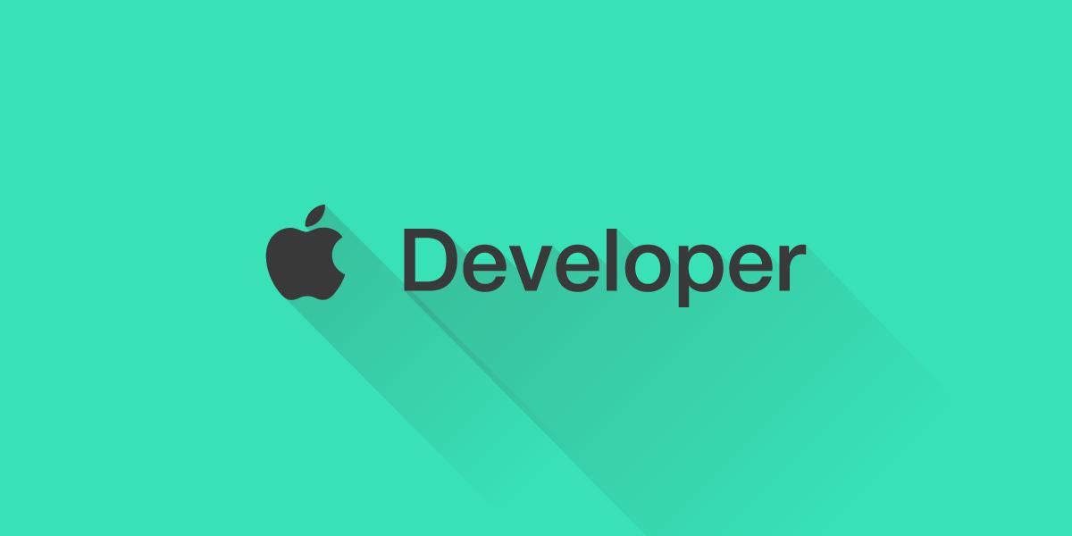 پایداری برنامههای iOS، مرگ یک آرزو