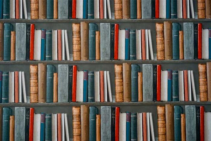 چطور بفهمیم یک کتاب ارزش خواندن را دارد؟