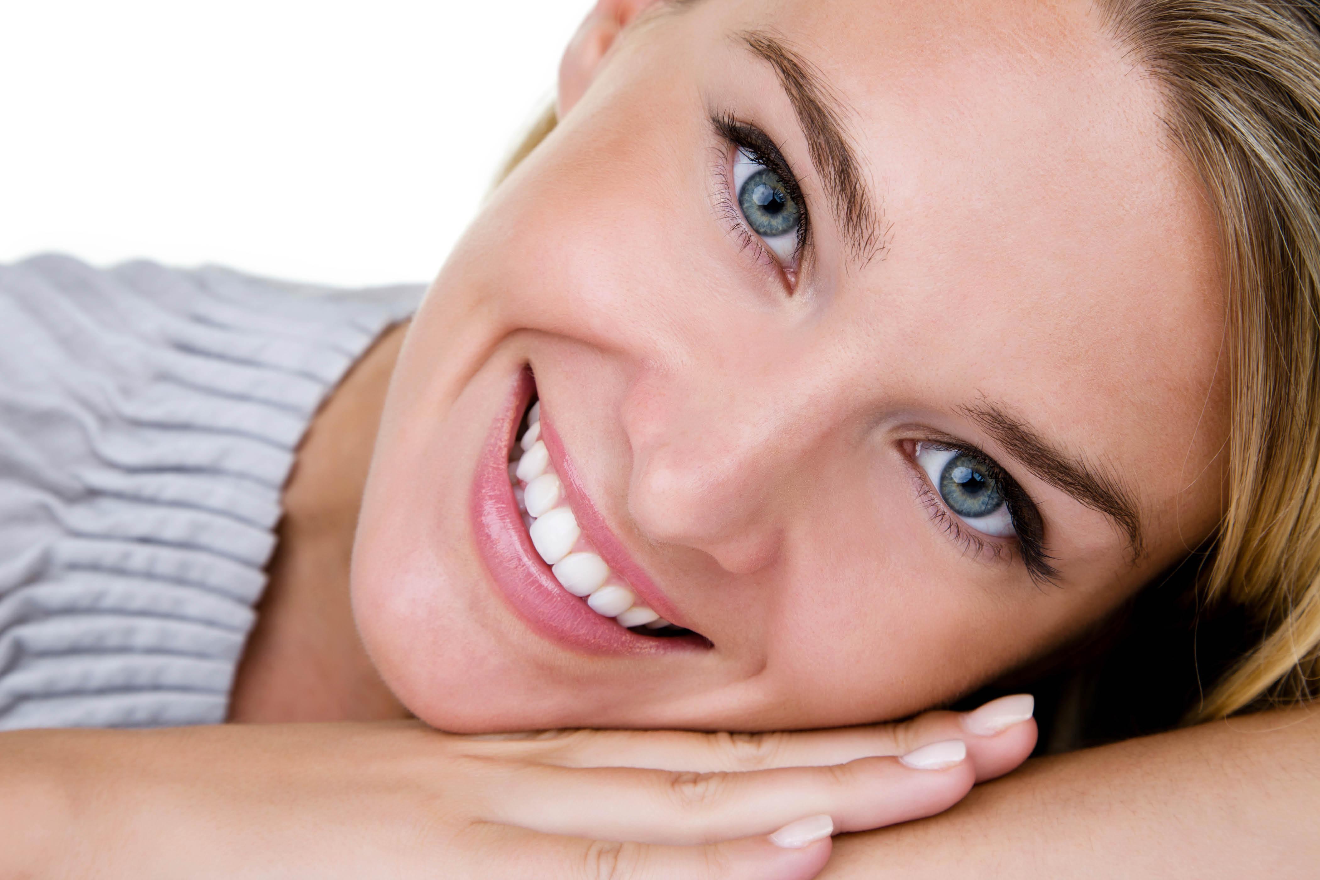 آنچه باید درباره کامپوزیت دندان بدانید