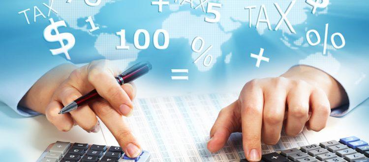 اقلام ترازنامه حسابداری چیست؟