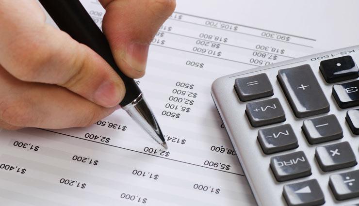 چرا کسب و کار شما به نرم افزار حسابداری نیاز دارد؟