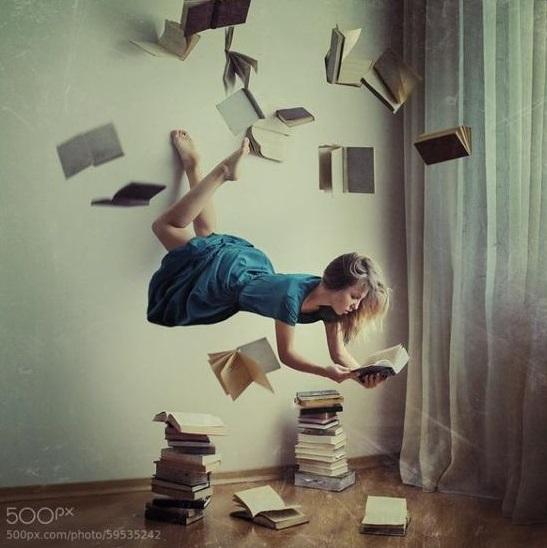 کتابهای الکی معروف