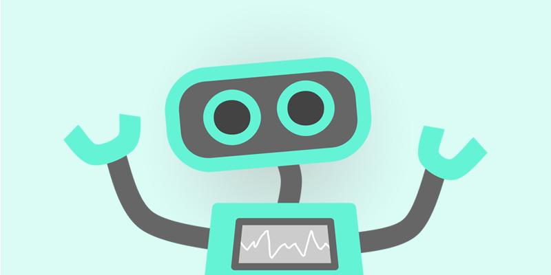 معرفی ربات های تلگرامی