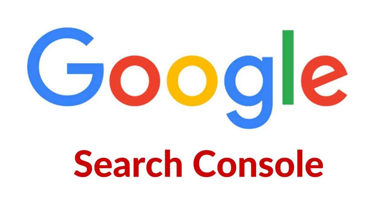 داده های جذاب Search Console برای صاحبان کسب و کار
