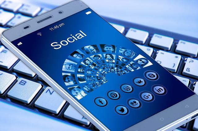 کسب و کارهای کوچک و استفاده از دیجیتال مارکتینگ