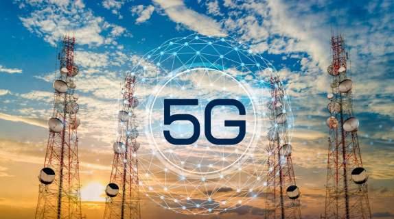 بررسی تفاوت شبکه های سلولار و Wi-Fi