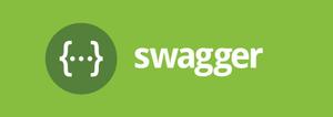 اضافه کردن Swagger در ASP.NET Core 2.0 Web API