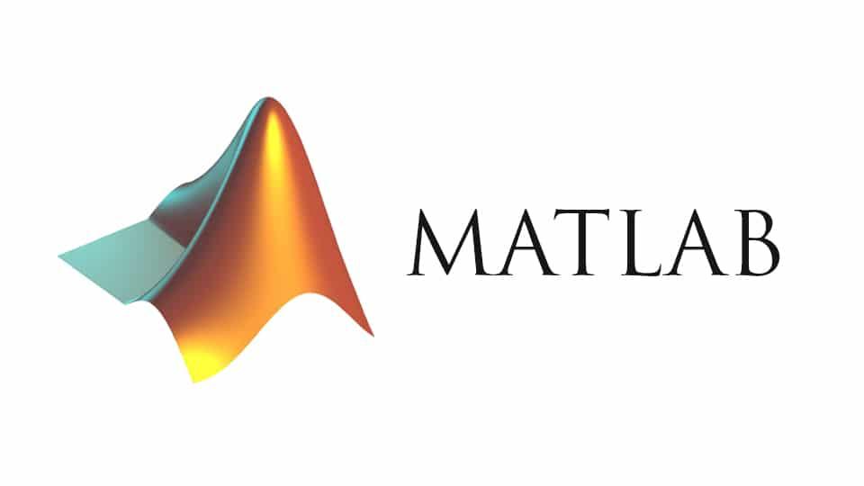 همه چیز در مورد نرم افزار matlab و کاربردهای آن