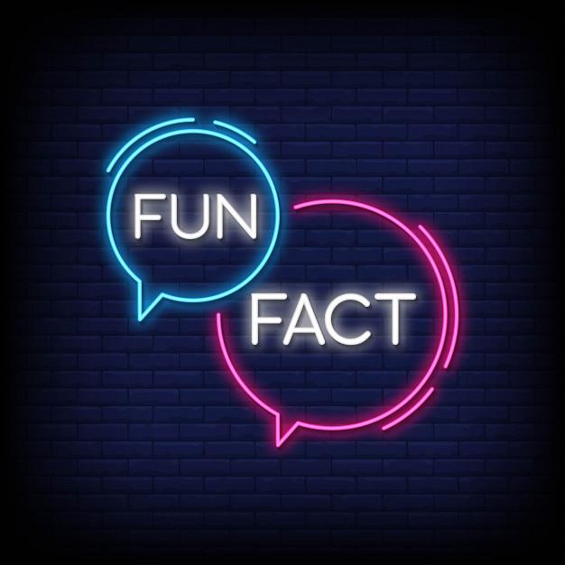چند حقیقت جالب در مورد زبان انگلیسی
