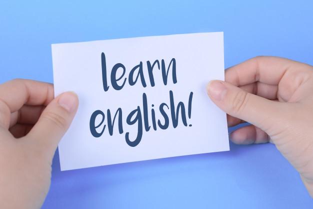 تکنیکی برای یادگیری سریع زبان انگلیسی