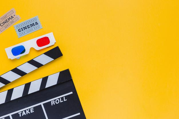 چگونه با تماشای فیلم زبان خود را تقویت کنیم؟