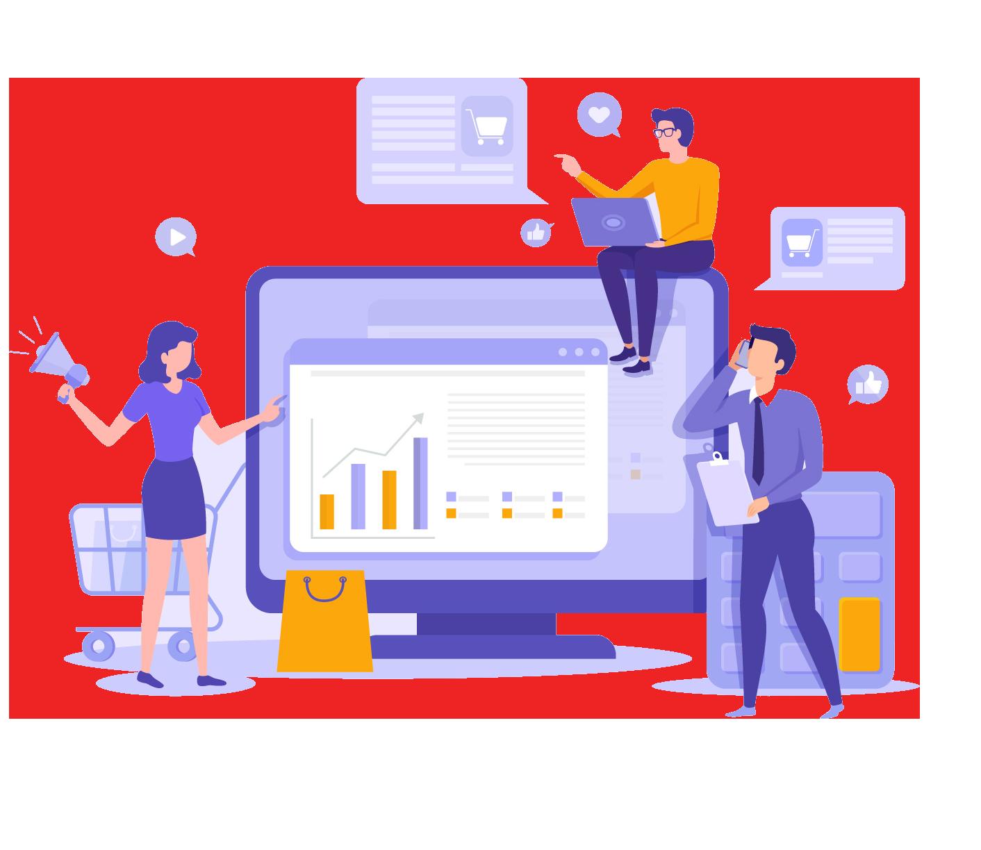 لیست 50 سایت که با هر کدام از آنها می توانید به رشد سئو و بهینه سازی وب سایت تان کمک کنید: