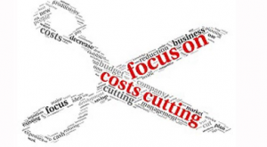 چگونه بدون آسیب رساندن به کسب و کار، هزینهها را کاهش دهیم؟