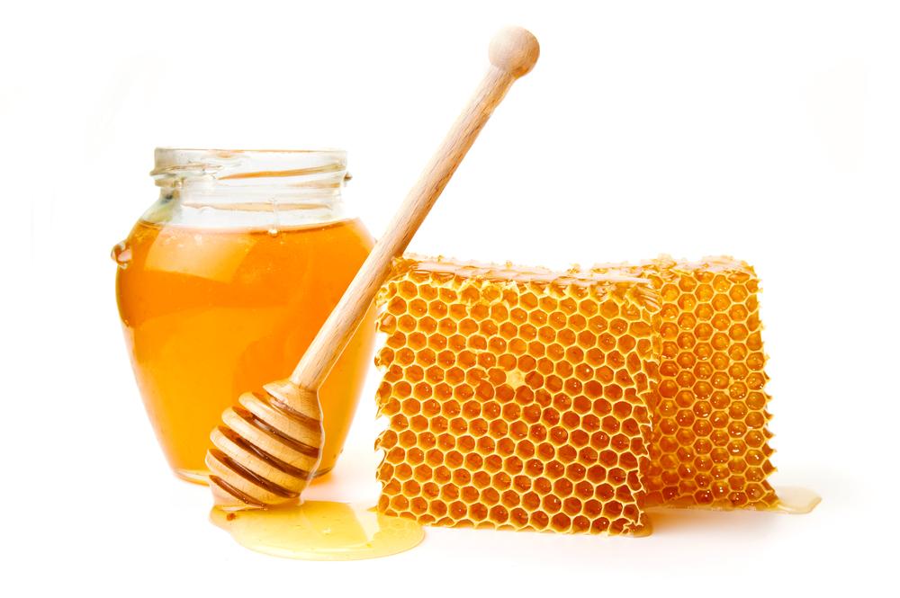 چه کشورهایی عسل صادراتی ایران را خریداری می کنند؟