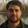محمد جلوانی