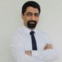 علی محمدحسینزاده
