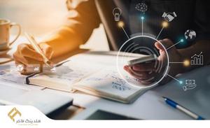 مهارتهای موردنیاز مدیران زنجیره تامین در سال 2021
