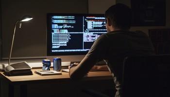 عادت های بد برنامه نویسی خود را متوقف کنید