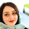 شمیلا شیرازی