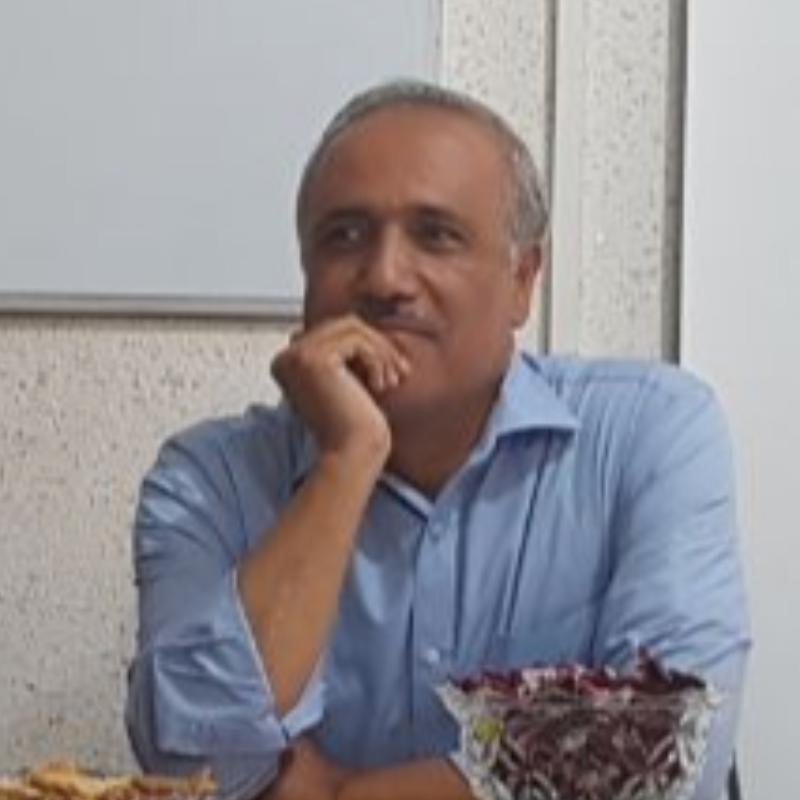 Hamid Yousefi