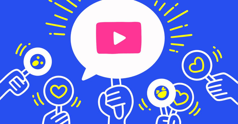 چگونه محتوای ویدئویی لایو بهتری در شبکههای اجتماعی منتشر کنیم: ۱۰ نکته از حرفهایها