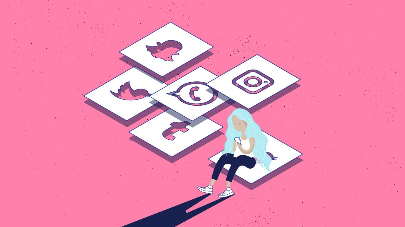 ابتداییترین اصول برای والدین دیجیتالی در تربیت فرزندان