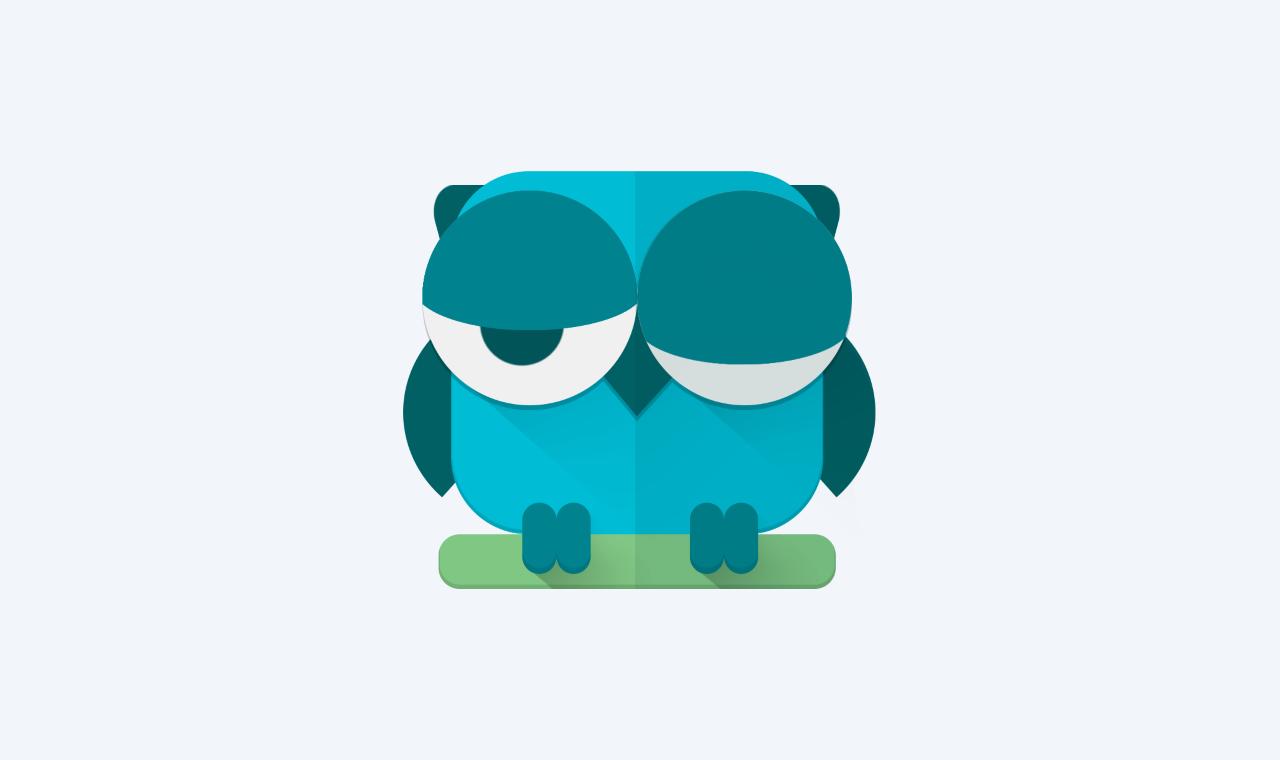 معرفی اپلیکیشن Night Owl