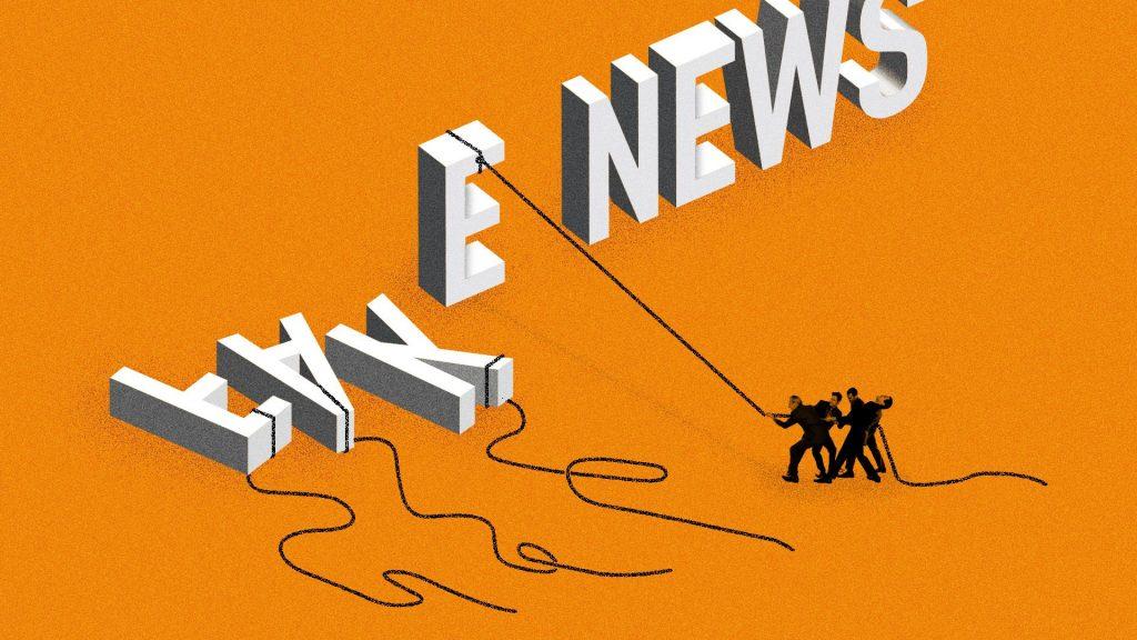 بازنشردهندگان در شبکههای اجتماعی بیشتر از نویسندگان مطالب اهمیت دارند