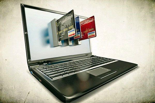 تکنولوژی در بانکداری و تاثیرات آن بر صنعت بانکداری