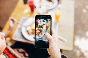 تأثیر شبکههای اجتماعی بر افراد مشهورِ داخل و خارج از آن!