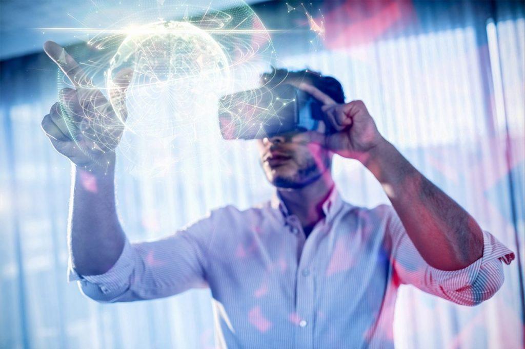 تکنولوژیهایی که آینده انسان را متحول میکنند
