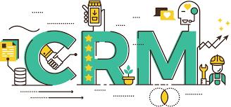 تجربه شخصی من از انتخاب نرم افزار CRM