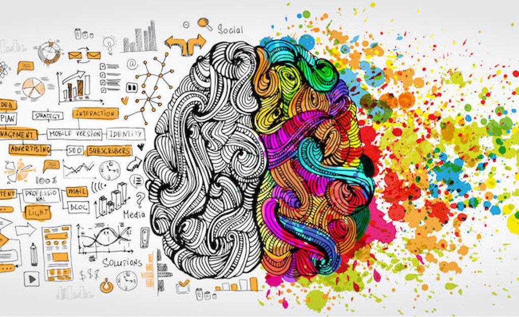 تفکر طراحی: کلید موفقیت در فروش