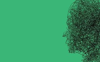 هوش هیجانی در مدیران چه ابعادی دارد؟