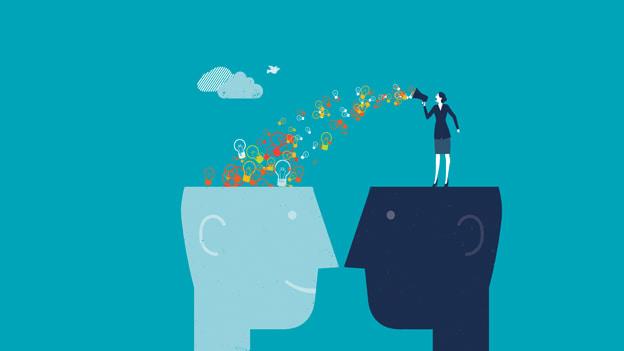 چرا استارتاپها بیشتر به مربی نیاز دارند تا مشاور ؟