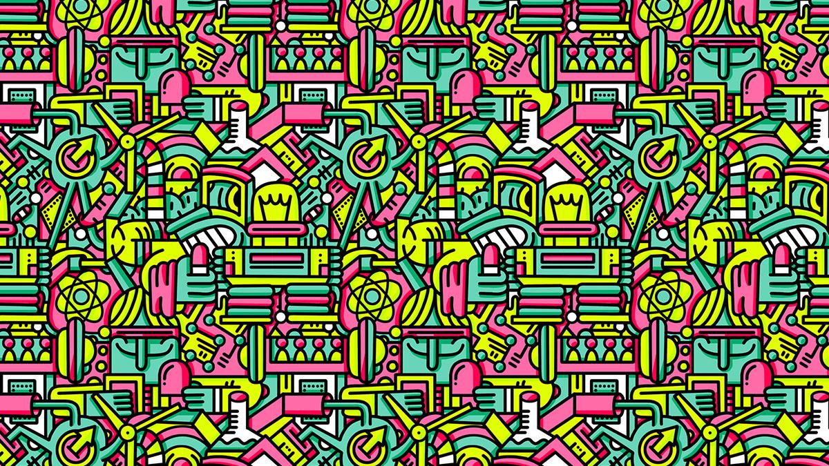 دیجیتال مارکتینگ چگونه میتواند به کسبوکارهای نوپا کمک کند؟