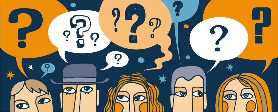 چگونه مهارت تفکر استراتژیک را در متقاضیان شغل ارزیابی کنیم؟
