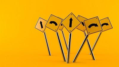 مدیران در طی بحران در چه تلههایی به دام میافتند؟